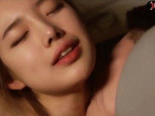Mädchen Schönes gefickt koreanisches Koreanisches Mädchen